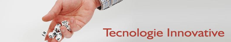 Logo 1 Tinn